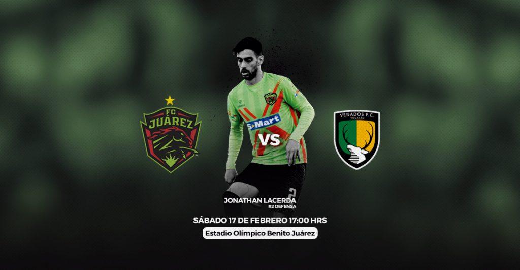Bravos vs Venados en Vivo Ascenso MX 2018