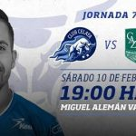 Celaya vs Zacatepec en Vivo Online Ascenso MX 2018
