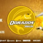 Dorados vs Cimarrones en Vivo Ascenso MX 2018