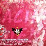 Mineros vs Murciélagos en Vivo Ascenso MX 2018