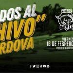 Potros UAEM vs Cafetaleros en Vivo Ascenso MX 2018