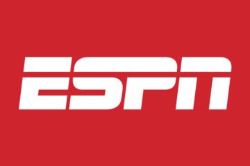 ¿Cómo ver ESPN en Vivo?