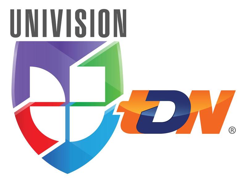 Como ver Univisión TDN en Vivo