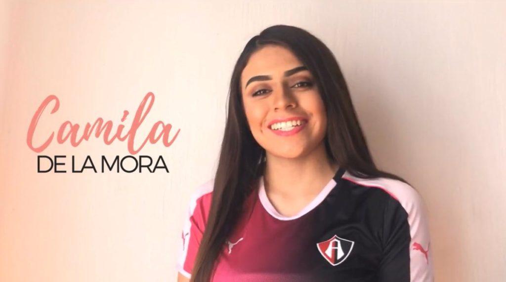 Atlas vs Puebla en Vivo Liga MX 2018
