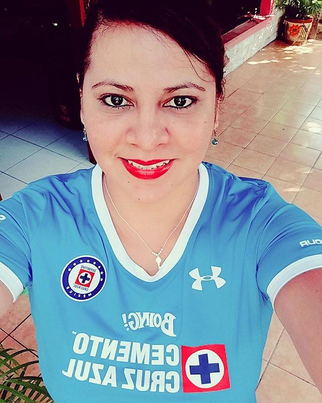 Cruz Azul vs Pachuca en Vivo Liga MX 2018