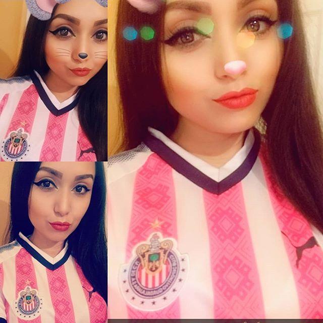 el clásico Chivas vs América en Vivo Liga MX 2018