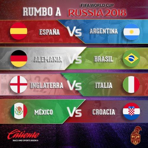Inglaterra vs Italia en Vivo Amistoso 2018