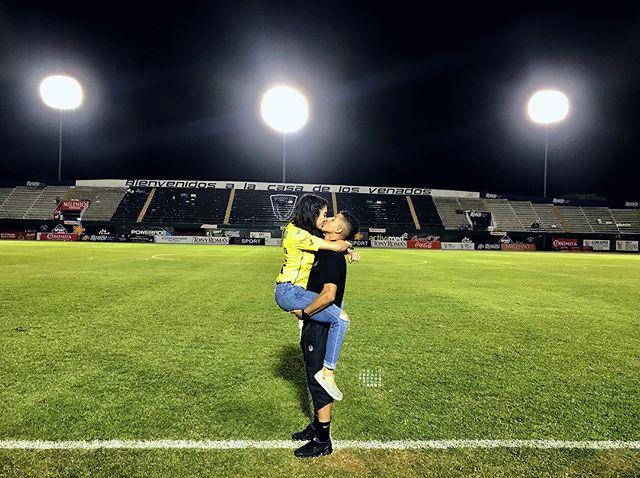Juárez vs Murciélagos en Vivo Ascenso MX 2018
