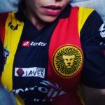 Leones Negros vs Murciélagos en Vivo Ascenso MX 2018