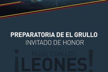 Leones Negros vs Zacatepec en Vivo Ascenso MX 2018