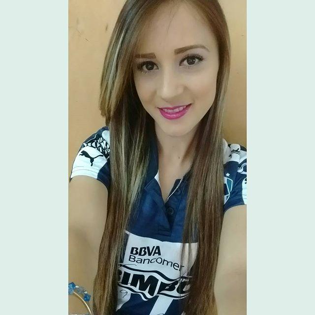 Rayados vs Puebla en Vivo Liga MX 2018