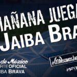 Tampico Madero vs Cimarrones en Vivo Ascenso MX 2018