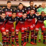 Xolos vs Lobos BUAP en Vivo Online Liga MX 2018