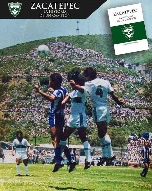 Zacatepec vs Pachuca en Vivo Copa MX 2018