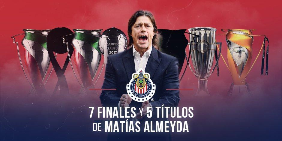 en que canal juega Chivas vs León en Vivo previo Guadalajara Toronto FC