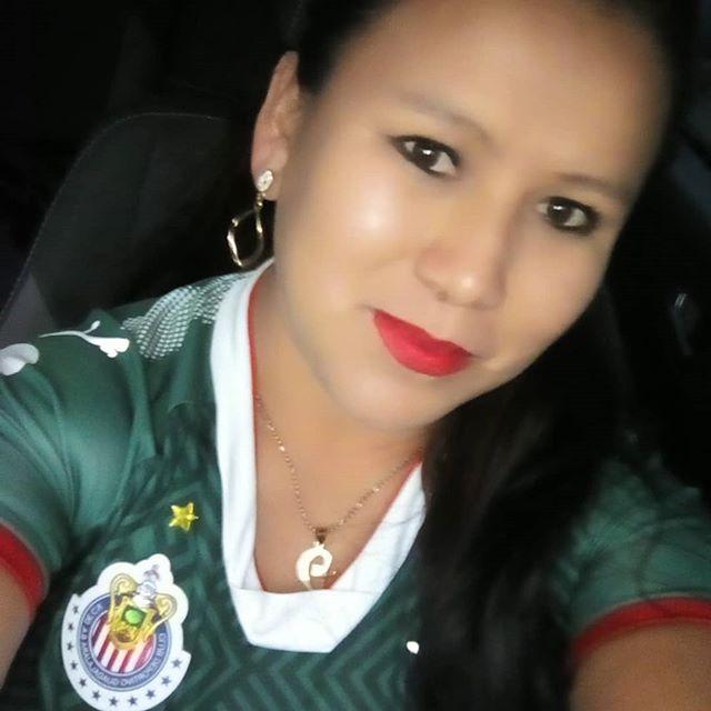 en que canal juega Chivas vs León en Vivo previo León Tijuana