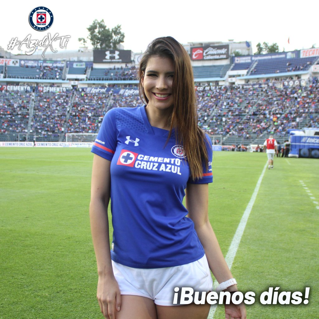 En que canal juega Cruz Azul vs Lobos BUAP en Vivo previo Lobos BUAP Toluca
