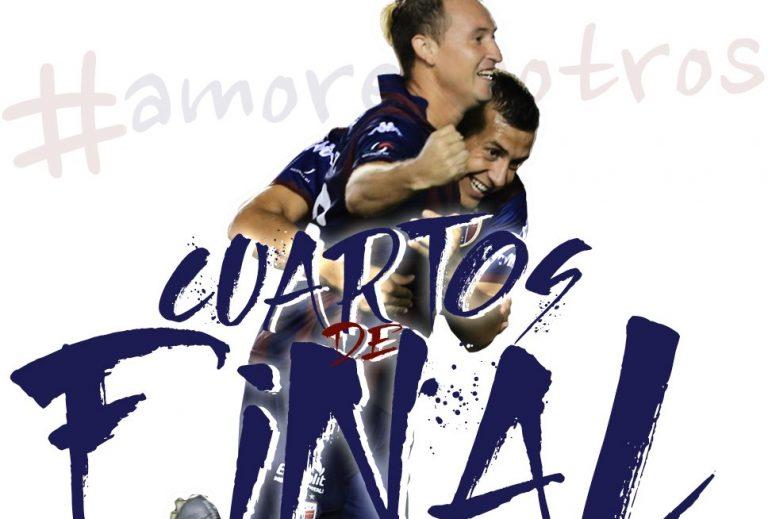 Leones Negros vs Atlante en Vivo Ascenso MX 2018