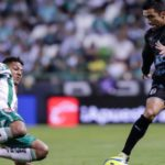 Santos vs Gallos en Vivo por internet Liga MX 2018