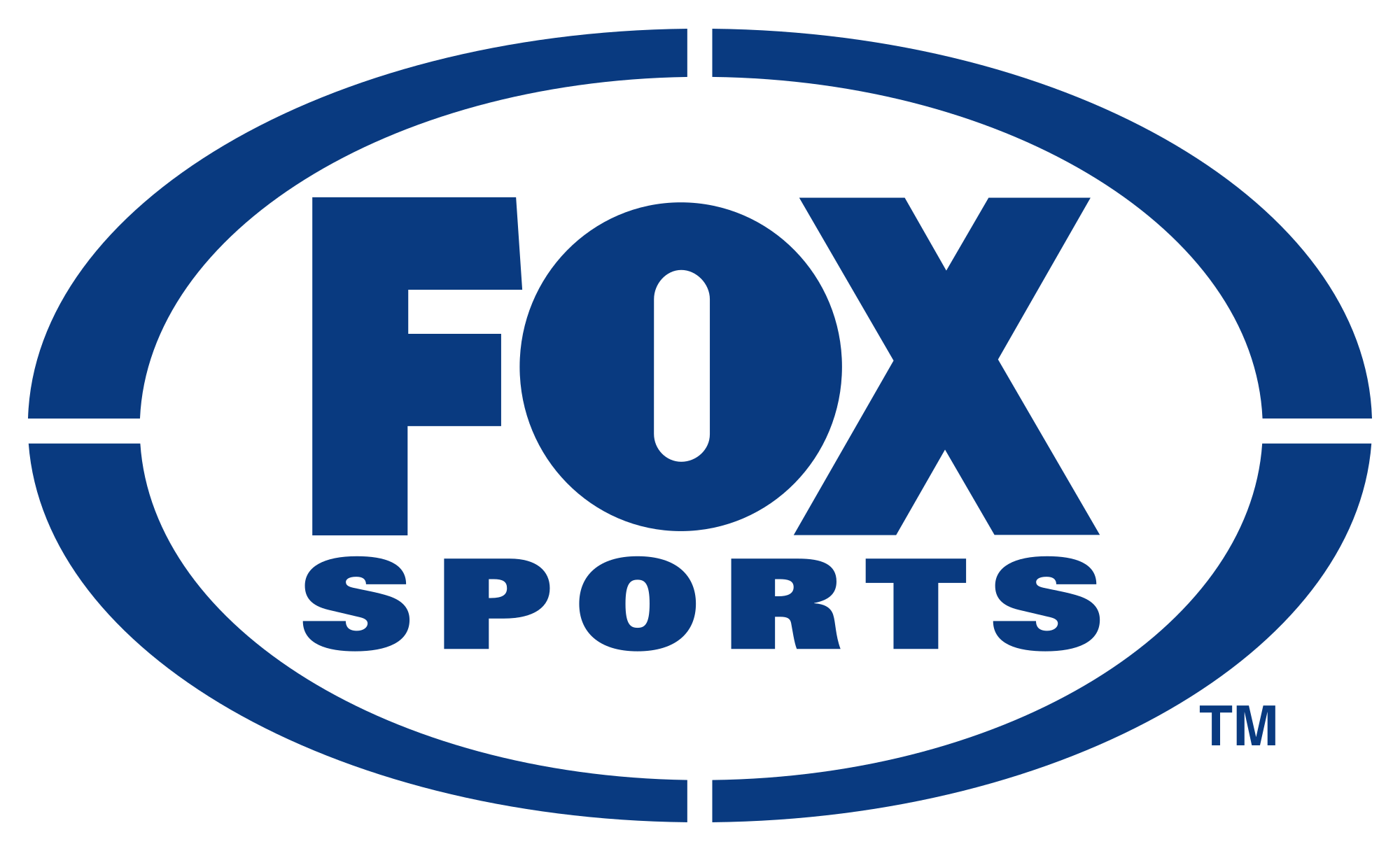 Programación de Fox Sports en vivo por Internet