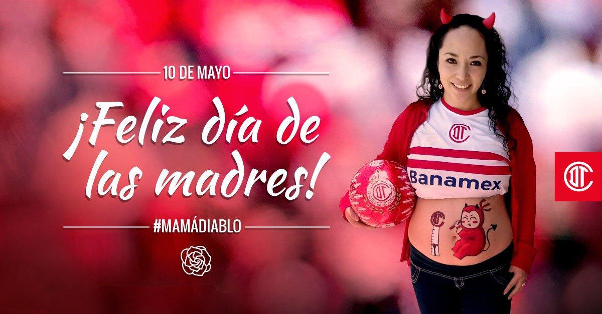 Descubre en que canal juega Xolos vs Toluca semifinal en vivo previo Monterrey Tijuana