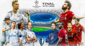 Image Result For Vivo Atletico Madrid Vs Celta Vigo En Vivo Champions League Final