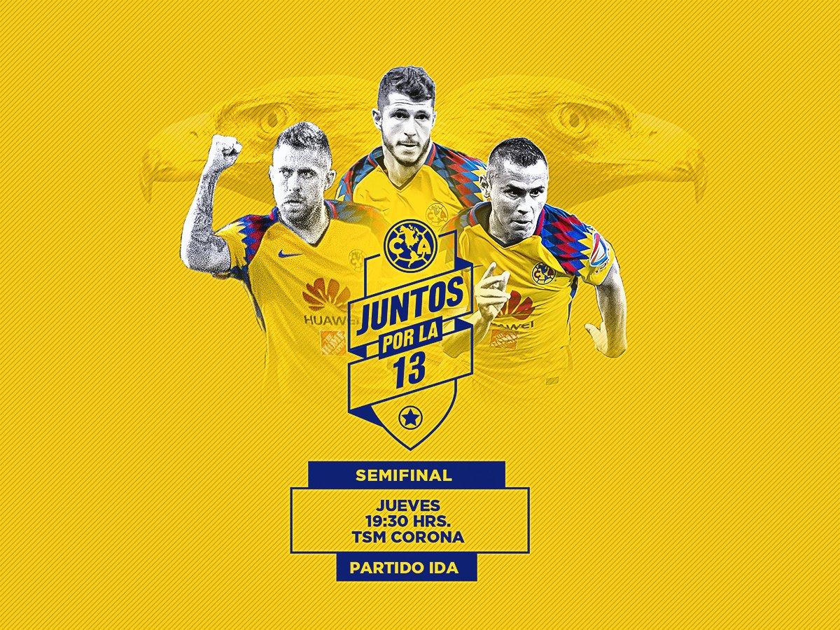 En que canal juega Santos vs América en Vivo previo Santos Laguna U.A.N.L.