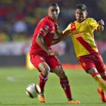 Morelia vs Toluca en Vivo por Internet Liga MX 2018