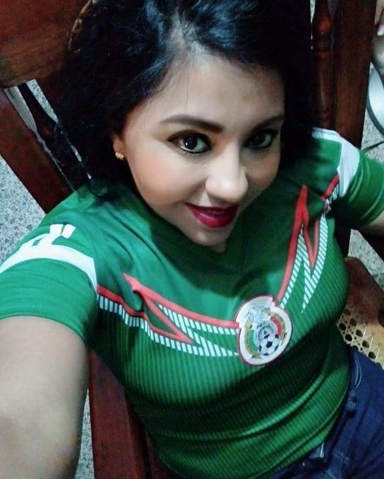 Resultado México vs Gales en Vivo partido previo