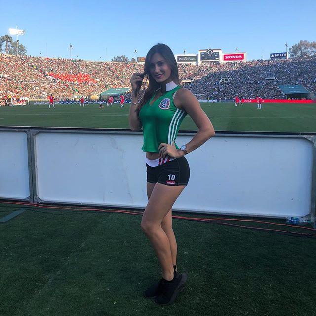 Resultado México vs Gales en Vivo partido previo México Croacia