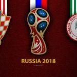 Descubre en que canal juega Croacia vs Nigeria en Vivo Rusia 2018 2018