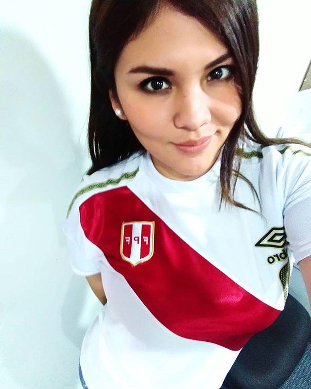 En que canal juega Suecia vs Perú en Vivo previo Italia Suecia