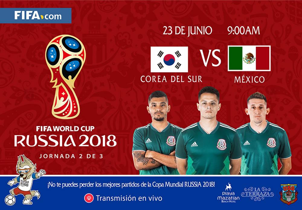 por-tdn-mexico-vs-corea-en-vivo-en-el-mundial-rusia-2018
