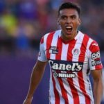 Atlético San Luis vs Mineros en Vivo fecha 1 Ascenso MX 2018