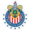 Guadalajara F