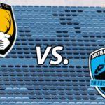 La jornada 1 Venados vs Tampico Madero en Vivo Ascenso MX 2018