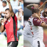 Lobos BUAP vs Tiburones en Vivo Liga MX 2018