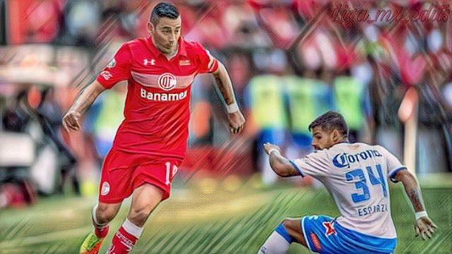 Puebla vs Toluca en Vivo en el Viernes Botanero Liga MX 2018