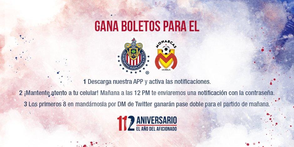 Ver TDN en vivo Chivas vs Monarcas previo Morelia Santos Laguna
