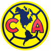 Club América F