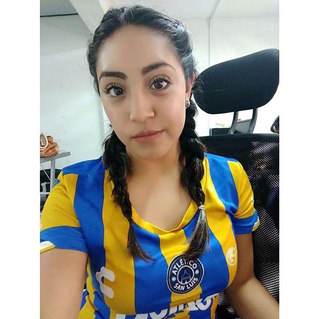 Atlético San Luis vs Venados SKY en Vivo Ascenso MX 2018