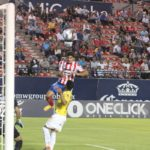 Atlético San Luis vs Zacatepec en Vivo Online Ascenso MX Ascenso MX 2018