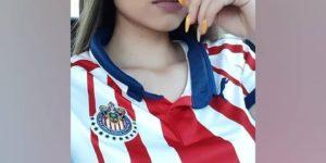 Copa MX 2018 Monarcas vs Chivas en Vivo 2018