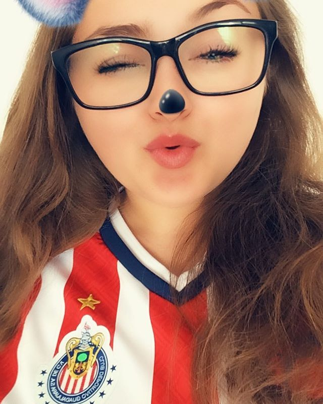 Copa MX 2018 Monarcas vs Chivas en Vivo previo Monterrey Morelia