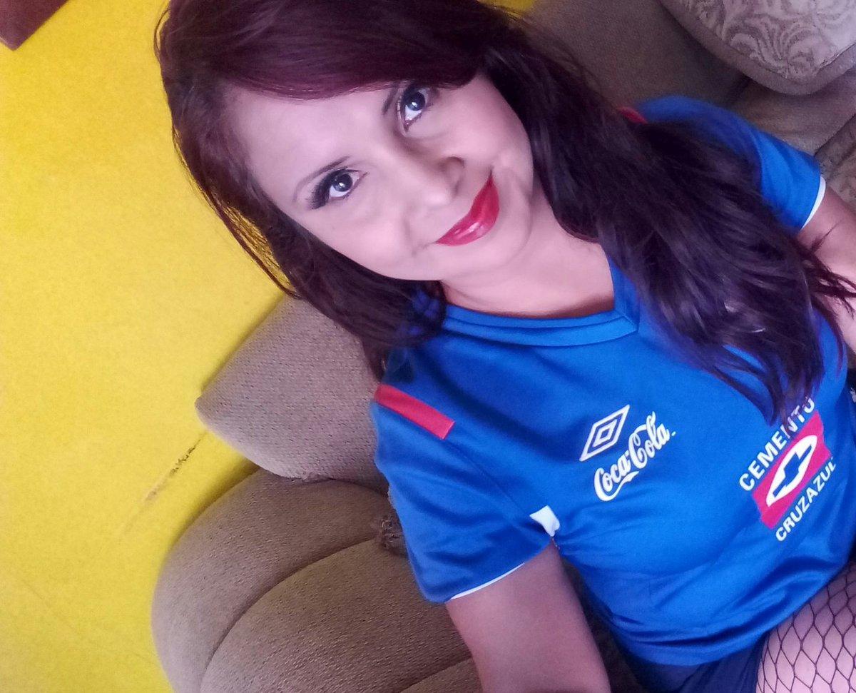 Copa MX Cruz Azul vs Zacatepec en Vivo previo Cruz Azul Atlas