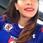 En que canal juega Cruz Azul vs Tigres en Vivo hoy Liga MX 2018