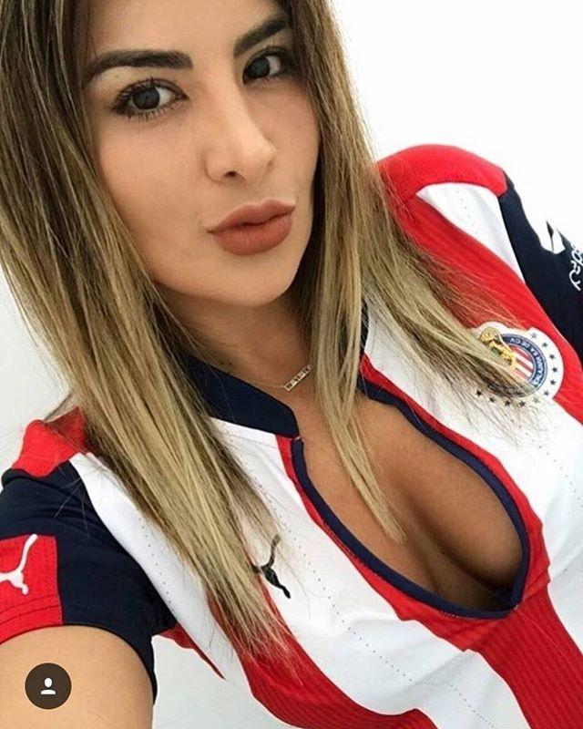 En Vivo TDN Chivas vs Necaxa Online Liga MX 2018