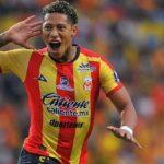 Morelia vs Necaxa en Vivo Azteca 7 Liga MX 2018