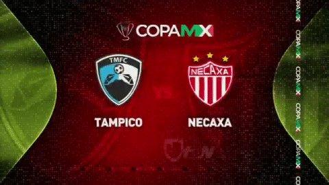 Partido Bravos vs Tampico Madero en Vivo Ascenso MX 2018