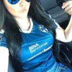 Rayados vs Pumas en Vivo Jornada 5 Liga MX 2018